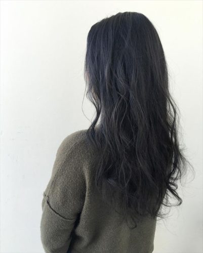 hairstyle-summary-of-the-trend-using-the-bluges07_r